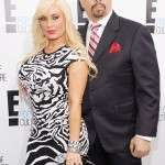 coco austin and ice t pic