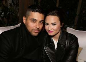Demi Lovato Boyfriend 2019 Husband: Is Demi Lovato Married or Single