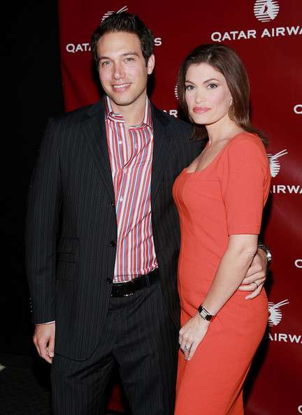 fox news kimberly guilfoyle husband