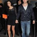 Who Is Imogen Thomas Married Too 2015 Husband List Of Boyfriends Baby Father