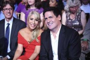 Lori Greiner Husband Married To Dan Greiner Children Name Photo