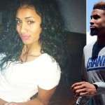 Who Is Odell Beckham Jr Dating? Odell Beckham Jr Girlfriend Wife Fiance