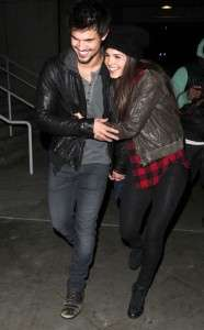 Taylor Lautner Girlfriend 2021 Wife: Is Taylor Lautner Married? Or Single