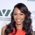 who is cari champion engaged to