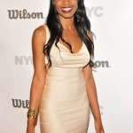 who is cari champion married to