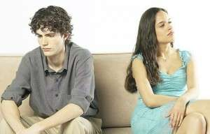 How to Save a Relationship after Break Up? Get Back Together Tips with Ex