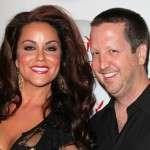 Katy Mixon engaged to relationship