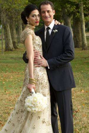 Kirsten Powers Married To New Husband 2020 After Divorce Ex Marty Makary Boyfriend