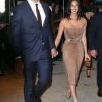 Is Aaron Rodgers Married or Engaged to Girlfriend Olivia Munn 2016 Wife