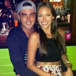 Who is Rickie Fowler Married to in 2015? Rickie Fowler Wife Girlfriend Dating Now
