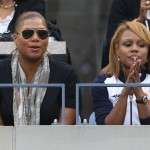 Queen Latifah Husband 2018 Who Is Queen Latifah Engaged To Be Married