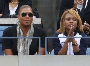 Queen Latifah Husband 2019 Who Is Queen Latifah Engaged To Be Married