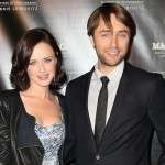 Alexis Bledel Husband 2021 Boyfriend: Who Is Alexis Bledel Married to?