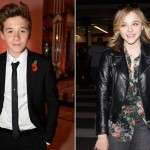 brooklyn beckham split chloe grace moretz