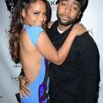 lil wayne and christina milian relationship