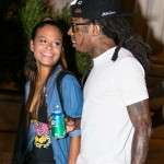 Who Is Lil Wayne Currently Married To Now? Lil Wayne Girlfriend Wife 2018