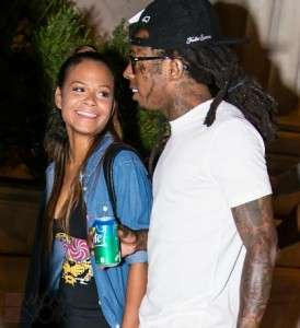 Lil Wayne Girlfriend 2021 Wife: Who Is Lil Wayne Married To Now?