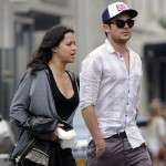 Michelle Rodriguez Boyfriend 2019 Husband: Who is Michelle Rodriguez Married to?
