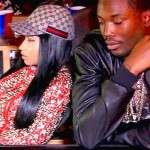 Who Is Nicki Minaj Dating Right Now In 2015 Nicki Minaj Current Boyfriend Bf Name Engaged To Be Married
