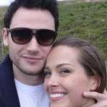 Petra Nemcova Boyfriend 2020 Husband: Is she Married?