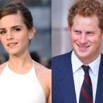 Who Is Prince Harry Dating 2015 Prince Harry New Girlfriend After Split Ex Cressida Bonas