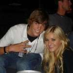 ryan sheckler dating now