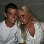 ryan sheckler girlfriend
