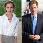 who is prince harry dating right now