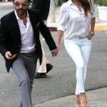 Who is Eva Longoria Married to? Eva Longoria Husband 2019 Boyfriend