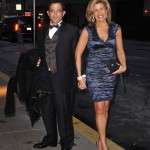 Hoda Kotb past relationship