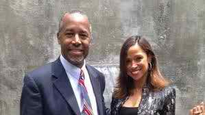 Stacey Dash now bf
