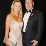 Who is Bill Belichick First Wife? Bill Belichick Married to Girlfriend Linda Holliday Possibly