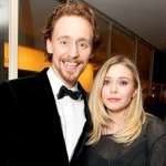 Who is Elizabeth Olsen New Boyfriend in 2015 Possibly Dating Tom Hiddleston after Break off Engagement to Boyd Holbrook