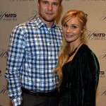 Who is Clare Bowen Married to? Clare Bowen Husband Boyfriend 2015