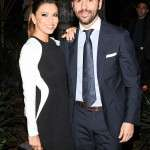 Eva Longoria new relationship