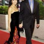 Eva Longoria ex husband Tyler Christopher