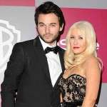 Who is Christina Aguilera Dating Right Now 2015? Christina Aguilera Boyfriend Currently