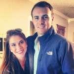 Jordan Spieth dating pictures
