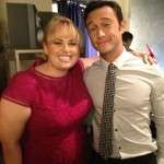 Rebel Wilson relationship pics