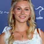 Clare Bowen relationships