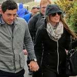 Who Rory Mcilroy New Girlfriend is Dating Now in 2015