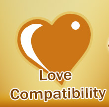 Aries Man And Sagittarius Woman Compatibility 2015 Love Match