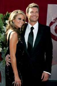 Ryan Seacrest Wife 2019 Girlfriend is he Engaged or Married