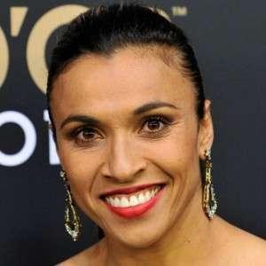 Is Marta Vieira Da Silva Married Marta Soccer Player Husband Boyfriend Girlfriend Or Gay