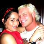 Who Is Dolph Ziggler Dating Now in 2018 Dolph Ziggler Wife Girlfriend In Real Life