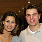 Who Is Stan Wawrinka Girlfriend after Split from Ex Wife Ilham Vuilloud
