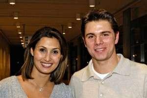 Who Is Stan Wawrinka Girlfriend after Split from Ex Wife Ilham Vuilloud