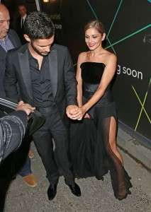 Cheryl Cole Boyfriend 2015 Who Is Cheryl Cole Married to Husband