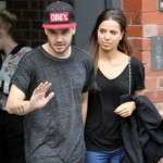 Liam Payne Girlfriend 2015 Dating Who Now Is Liam Payne Single Or Engaged To Married