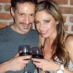 Did Jill Nicolini Get Married Jill Nicolini Husband Baby Father Boyfriend
